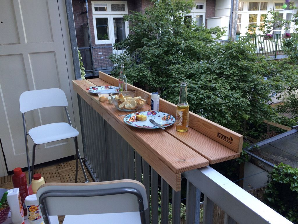 Balcony-Garden-Ideas-11