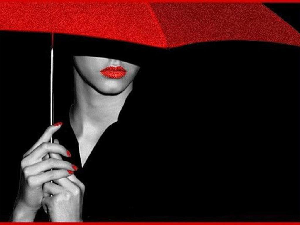 Cerita Horor Malam Jumat Gadis Berpayung Merah HitsBan